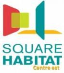 Square habitat - péage