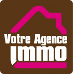 Votre agence immo.fr