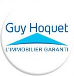 Guy hoquet -blueway