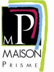 Logo agence MAISON PRISME