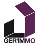Ger'immo
