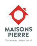 Logo agence Maisons Pierre Evry