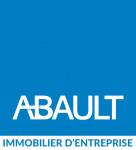 Abault commerces & immobilier d'entreprise