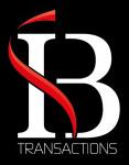 logo IB Transactions