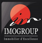 Imogroup geneve