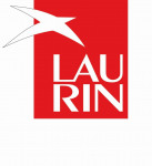 Cabinet laurin