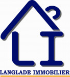 Langlade immobilier