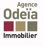 Agence odeia immobilier