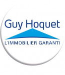 Guy hoquet - guides immobilier