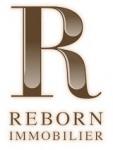 Reborn immobilier