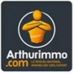 ARTHURIMMO.COM - MORMANT