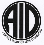 Agence immobiliere dambrine