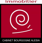 Cabinet bourgogne alésia