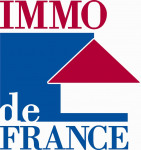 IMMO DE FRANCE - AIN