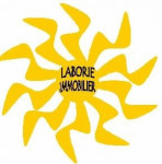 Laborie immobilier