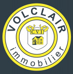 Cabinet volclair immobilier