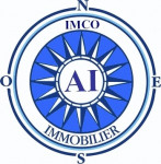 Imco immobilier
