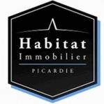Habitat immobilier othis