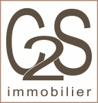 C2S IMMOBILIER