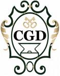 CABINET DE GESTION DALBERA