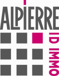 Alpierre id-immo