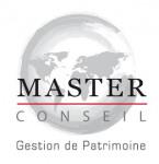 MASTER CONSEIL