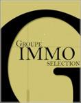 Logo agence GROUPE IMMO SELECTION