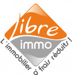 logo Pagny immobilier