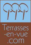 TERRASSES EN VUE. COM