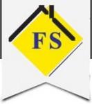 Logo agence MAISONS FRANCE STYLE CAEN
