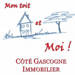 Côté gascogne immobilier