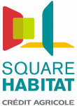 Square habitat grenoble