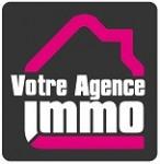 VOTRE-AGENCE-IMMO.FR