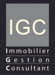 I.g.c