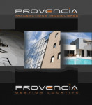Provencia-immobilier