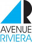 Avenue riviera