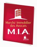 MIA - MARCHE IMMOBILIER DES AVOCATS