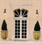 Charming provence real estate