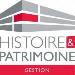 Histoire et patrimoine gestion