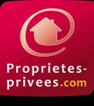 Propriétés privées - concession angers