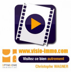 Wagner christophe agent mandataire optimhome