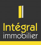 Integral immobilier paris