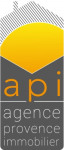 API - Agence Provence Immobilier