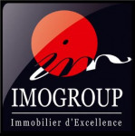 Select'immobilier