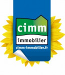 Cimm immobilier - st martin d heres