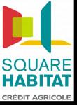 Square habitat charente perigord