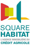 SQUARE HABITAT TOURS HALLES