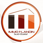 IMMOBILIER FLANDIN