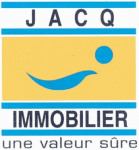Jacq immobilier (sarl)