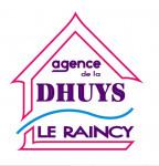 Agence de la dhuys